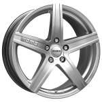MOMO Alloy Wheel Hyperstar HS, 17x7. 0 5x112 ET48 middle hole 72