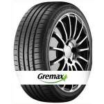 Gremax maastur suverehv 225/55 R17 CAPTURAR CF19 101 W XL