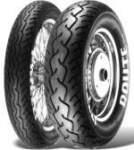 PIRELLI (moto) Motorehv Pirelli CUSTOM 150/80-16 ROUTE MT 66 71H TL tagumine