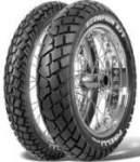 PIRELLI (moto) tyre for bicycle Pirelli ENDURO 90/90-21 SCORPION MT 90 A/T