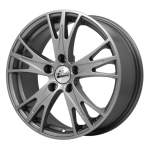 iFree Литой диск Tracer Hyper Silver, 16x7. 0 5x112 ET45