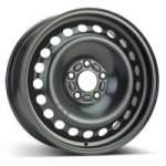 KFZ steel wheel 8325, 16x6. 5 5x108 ET50 middle hole 63