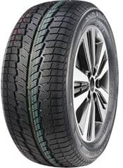 185 60R14 Tires >> ROYALBLACK tires - rehvid365.ee