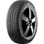 MOMO TIRES Passenger car Tyre Without studs 155/65 R14 MOMO W-1 Npol 75 T 75T