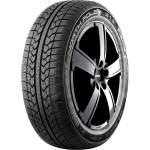 MOMO TIRES Passenger car Tyre Without studs 195/60 R15 MOMO W-1 Npol 88 H 88H