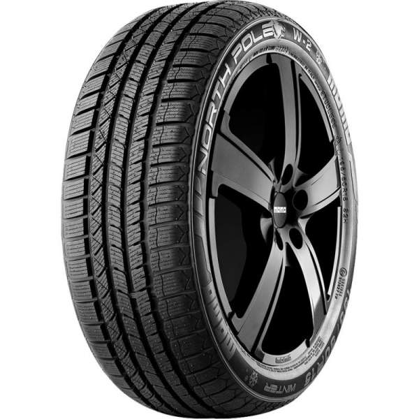 momo tires passenger car tyre without studs 245 45 r17. Black Bedroom Furniture Sets. Home Design Ideas