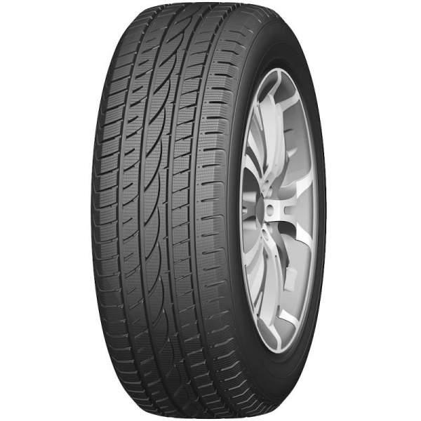 windforce tires