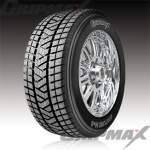 GRIPMAX 4x4 SUV Tyre Without studs 255/45 R20 Stature M/S 105 V 105V XL