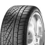 Pirelli Sõiduauto lamellrehv 245/40 R18 SottoZero 97 V 97V