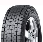 FALKEN passenger Tyre Without studs 215/55 R16 EPZ 93 Q 93Q