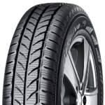 Yokohama Van winter Tyre Without studs WY01 205/70R15C 106/104R
