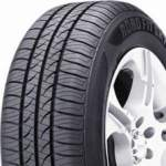 Kingstar passenger Summer tyre 135/80R13 Road Fit SK70 70 T