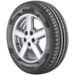 KLEBER Van Summer tyre 205/70R15 Transpro 106 R