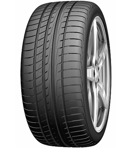 Kelly Penger Summer Tyre 225 55r16 Uhp Mfs 95 W