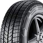 Continental Tyre Without studs VanContact Winter 205/75R16C 110/108R / E C 73