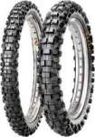 MAXXIS moto шина для мотоциклов Maxxis M7304 MAXXCROSS IT
