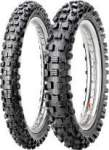 MAXXIS moto tyre for bicycle Maxxis M7309 MAXXCROSS SX 80/100-21 MAXX