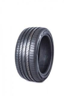 tracmax rotalla summer tyre x privilo tx3 275 40r19 105y. Black Bedroom Furniture Sets. Home Design Ideas