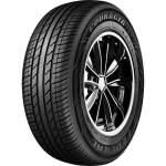 FEDERAL passenger Summer tyre 235/60 R17 Couragia XUV 102 V 102V