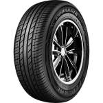 FEDERAL 4x4 SUV Summer tyre 235/70 R16 Couragia XUV 106 H 106H