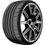 FEDERAL Sõiduauto suverehv 245/50 R18 595 RPM 100 W 100W
