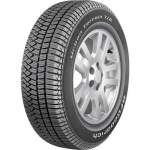 BF GOODRICH passenger Tyre Without studs 235/55 R18 BFGR Urban Terrain T/A