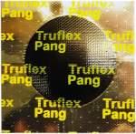 PANG paik, universaalne, diam 40mm, tugevdatud, torkeaukudele, c1, 1tk.