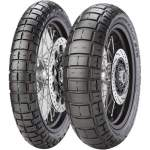 PIRELLI (moto) motorehv SCORPION RALLY STR 90/90-21 Pirelli SCRALLYSTR 54V TL F
