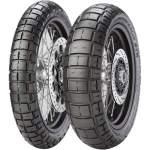 PIRELLI (moto) tyre for bicycle SCORPION RALLY STR 90/90-21 PIRL SCRALLYSTR