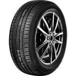FIREMAX passenger Summer tyre 205/45 R17 FM601 88 W 88W XL