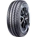 ROADCRUZA Van Summer tyre 165/80 R13 RA350 94/93 S 94/93S