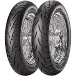 PIRELLI moto motorehv NIGHT DRAGON 130/90B16 Pirelli NIGHTDRGT 73H TL R
