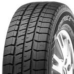 VREDESTEIN Van Tyre Without studs 195/65R16 Comtrac 2 Winter 104 R