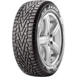 Pirelli 4x4 Maasturi naastrehv 235/60 R18 Winter Ice Zero