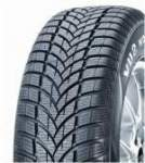 Maxxis passenger Tyre Without studs 235/60 R17 MASW 102 V 102V