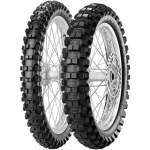 PIRELLI moto tyre for bicycle Scorpion MX Extra-X 120/100-18 PIRL SCMXEXTRX