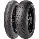 PIRELLI moto motorehv Angel GT 160/60ZR17 Pirelli AngelGT M/C 69W TL tagumine