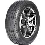 FIREMAX passenger Summer tyre 195/60 R14 FM316 86 H 86H