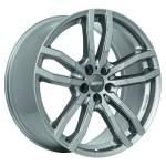 ALUTEC Valuvelg DriveX Grey, 21x9. 5 5x112 ET53 Keskava 66