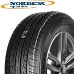 Nordexx 155/65R13 Suvi 73T FB 2 70