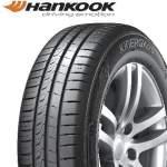 Hankook 155/80R13 summer 79T EB 2 70