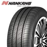 Nankang 155/80R13 summer 79T EB 2 70