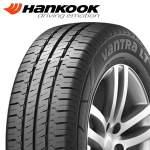 Hankook 155R12R12C Suvi 88/86P FC 2 70