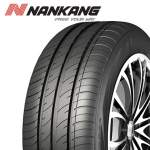 Nankang 165/80R13 summer 87T XL CB 2 70