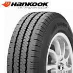 Hankook 165/80R13C RA08 Suverehv 94/92P EC 1 69 FI