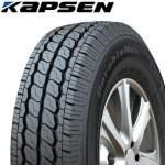 Kapsen 165/70R13C RS01 Летняя шина 88/86R EB 2 71 FI