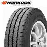 Hankook Sõiduauto/maasturi 175/80R13C Radial RA08 Suverehv 97/95Q FC 1 69