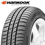 Hankook passenger 155/70R14 summer 77T FE 2 68 Optimo K715