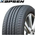 Kapsen 155/65R14 H202 Summer tyre 75T EC 2 70 FI