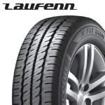 Laufenn 185/80R14C LV01 Suverehv 102/100R EC 1 67 FI
